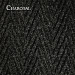 Tapis-Chevron-Charcoal