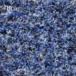 Tapis-Mégaluxe-Bleu