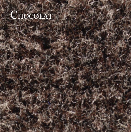 Tapis-Mégaluxe-Chocolat