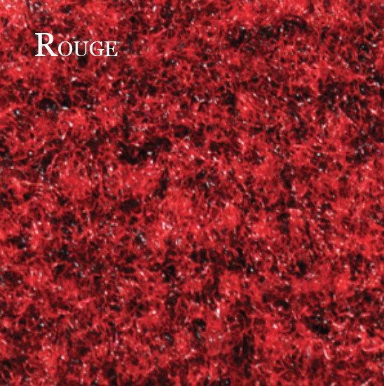Tapis-Mégaluxe-Rouge