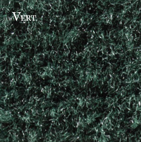 Tapis-Mégaluxe-Vert