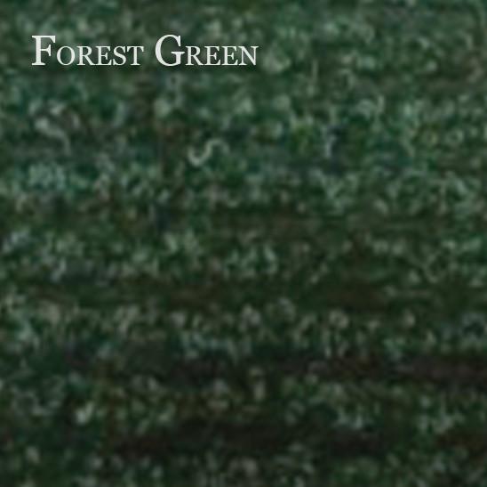 Tapis-Matador-Forest-Green