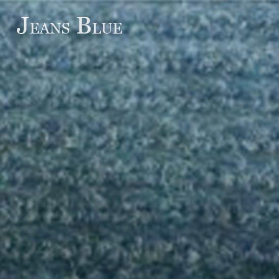 Tapis-Matador-Jean-Blue