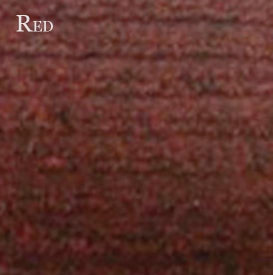 Tapis-Matador-Red