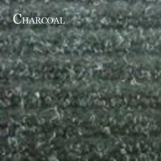 Tapis-Matador.Charcoal