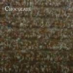 Tapis-Matador.Chocolate