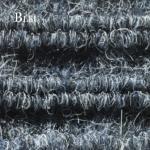 Tapis-Needle-Rib-Bleu
