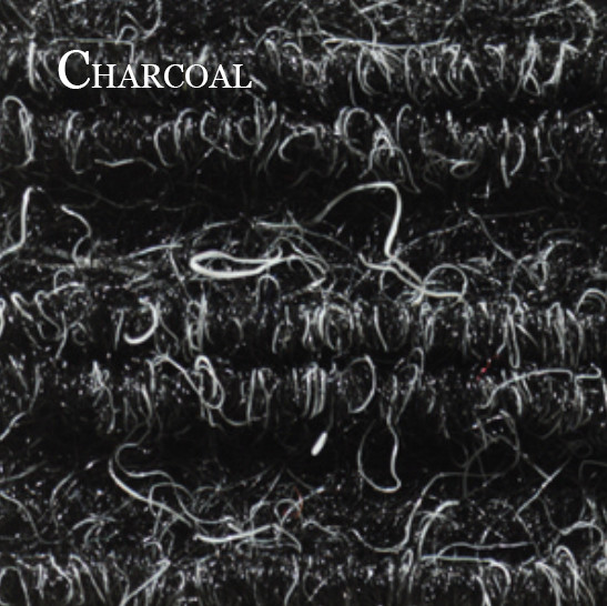 Tapis-Needle-Rib-Charcoal