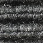 Tapis-Needle-Rib-Gris