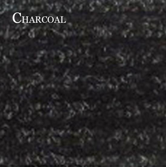 Tapis-Novadura-Charcoal