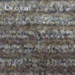 Tapis-Novadura-Chocolate
