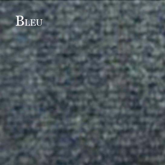 Tapis-Novanop-Bleu