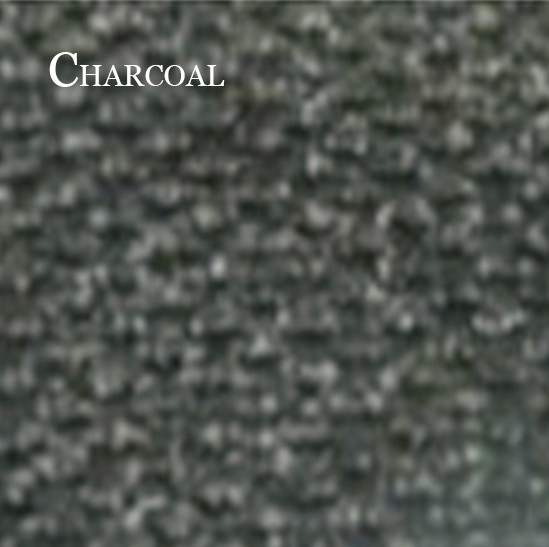 Tapis-Novanop-Charcoal