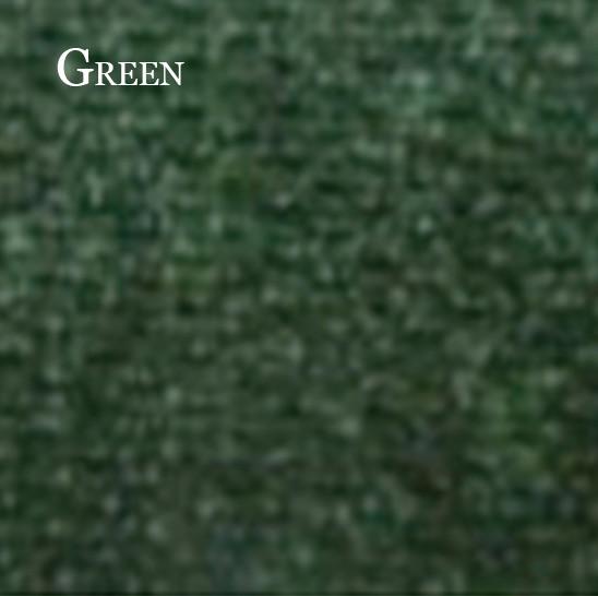 Tapis-Novanop-Green