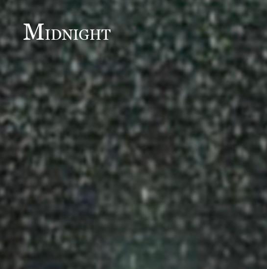 Tapis-Novanop-Midnight