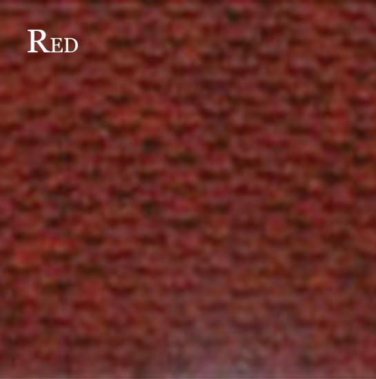 Tapis-Novanop-Red