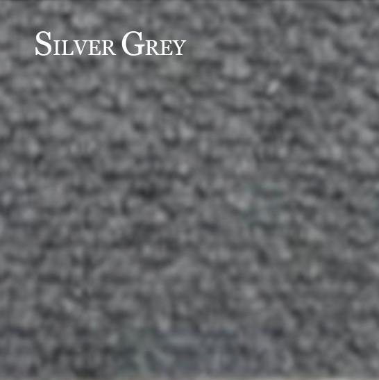 Tapis-Novanop-Silver-Grey