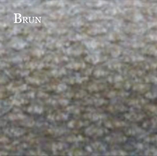 Tapis-York-Brun