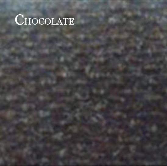 Tapis-York-Chocolate
