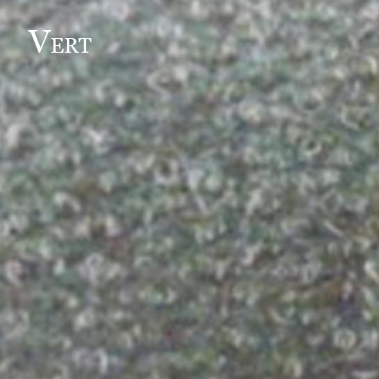 Tapis-York-Vert